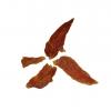blancs-de-poulet-720x720