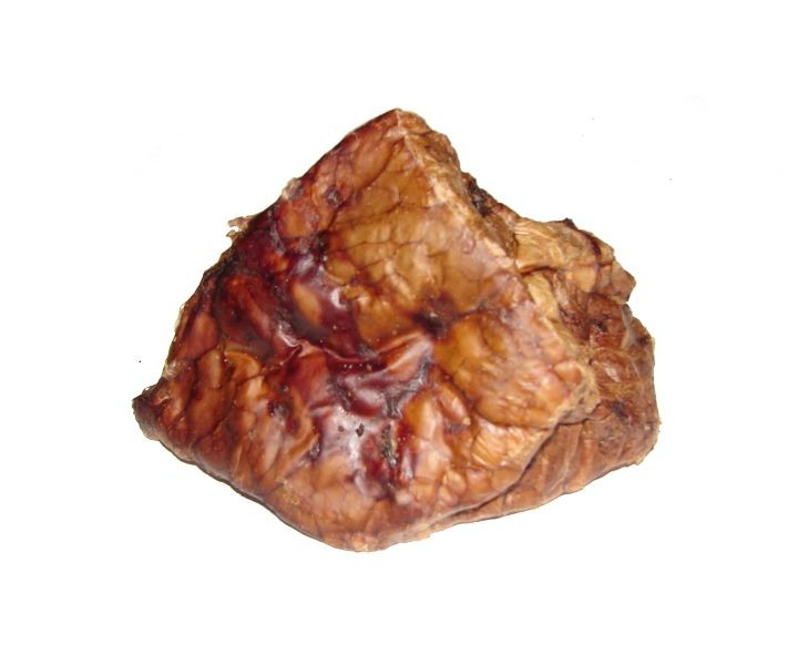 Poumon de bœuf